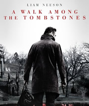 a-walk-among-the-tombstones