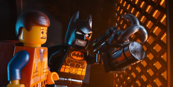 lego-movie-3db