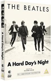 the-beatles-a-hard-days-night-180