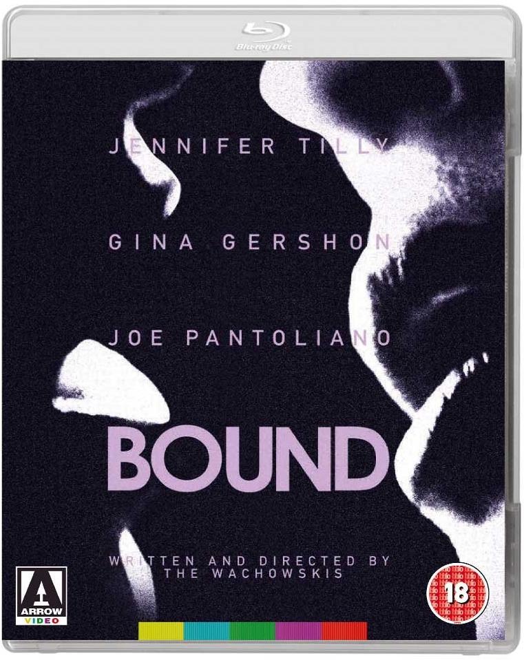 bound761