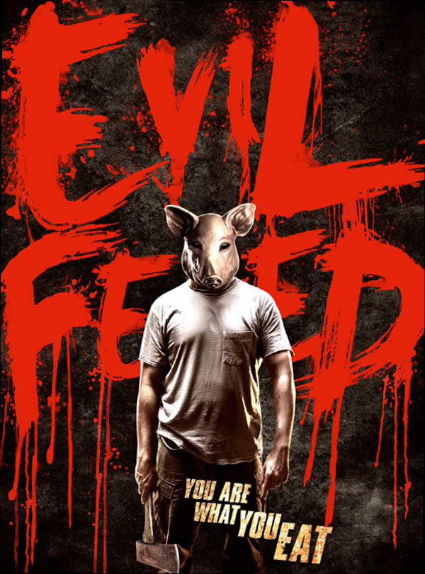 evil-feed600