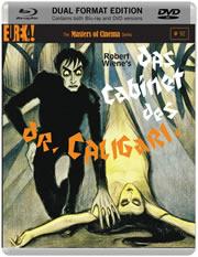 cabinet-caligari