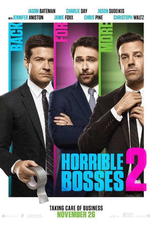horrible-bosses-2