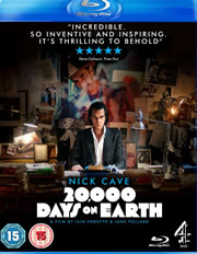 20000-days-on-earth