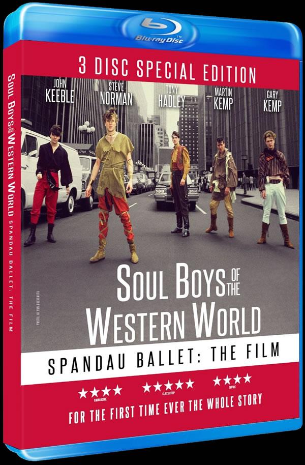 spandau-ballet-soul-boys
