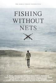 fishing-without-nets