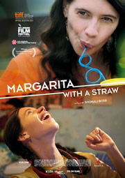 margarita-with-a-straw