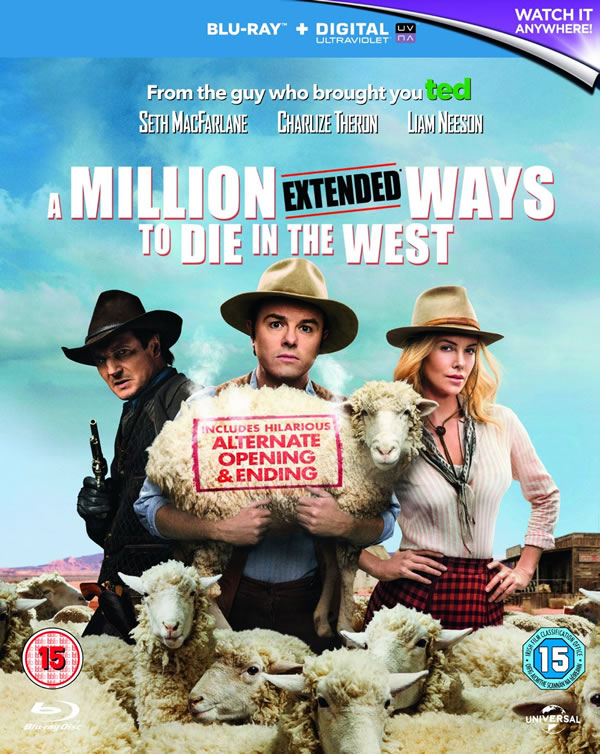 a-million-ways-to-de-in-the-west