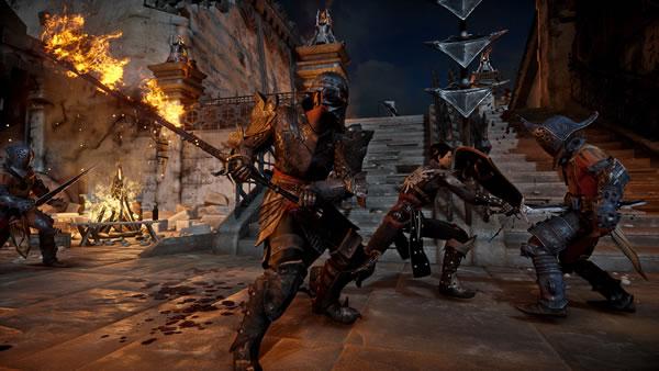 dragon-age-inquisitiona