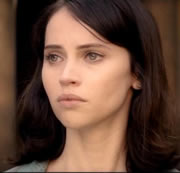 felicity-jones-the-theory-of-everything