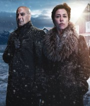 Fortitude Episode 7