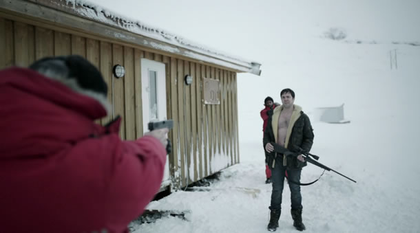 fortitude3a