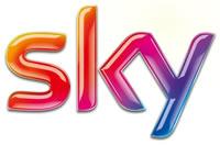 sky-tv