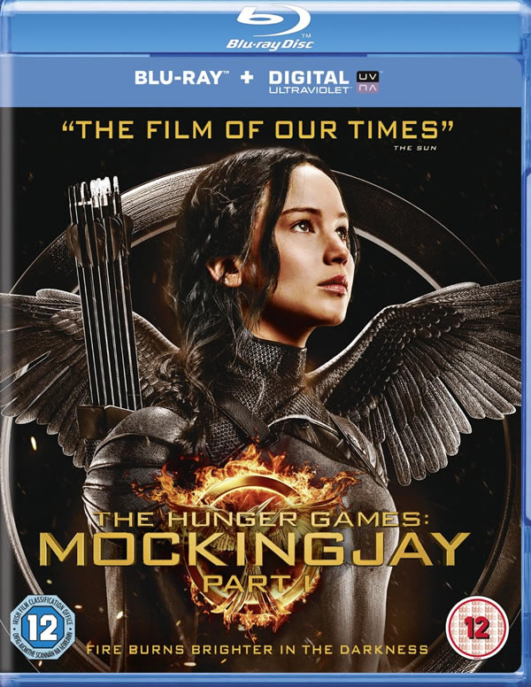the-hunger-games-mockingjay-part-1