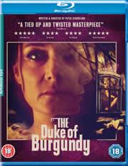 the-duke-of-burgundy