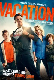 Movie Charts UK and US week ending August 2nd 2015