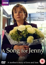 a-song-for-jenny