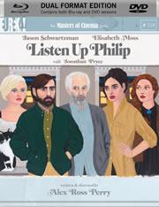 listen-up-philip180