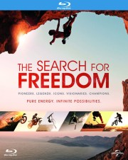 the-search-for-freedom