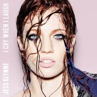 UK Top 100 Music chart summary w/e September 3rd 2015