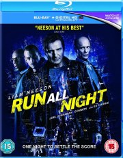 New Blu-ray and DVD releases August 10th 2015