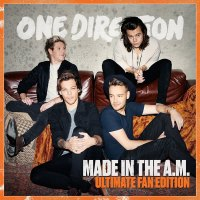 UK Top 100 Music chart summary w/e November 26th 2015