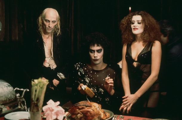the-rocky-horror-picture-showc