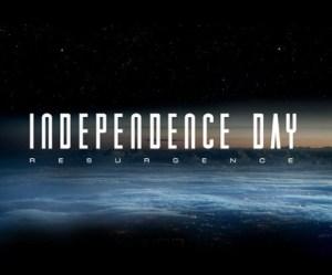 independence-day-resurgence
