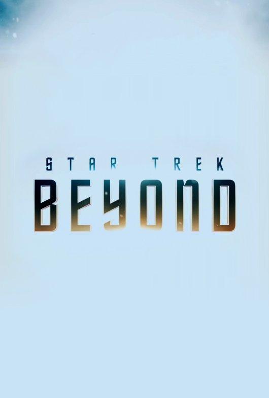 star-trek-beyond