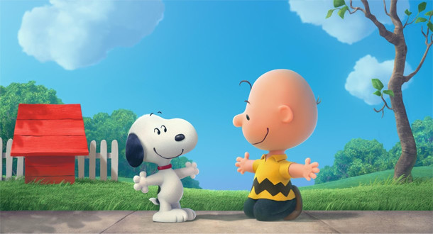 the-peanuts-moviea