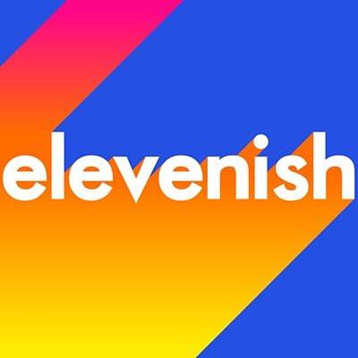 @elevenish