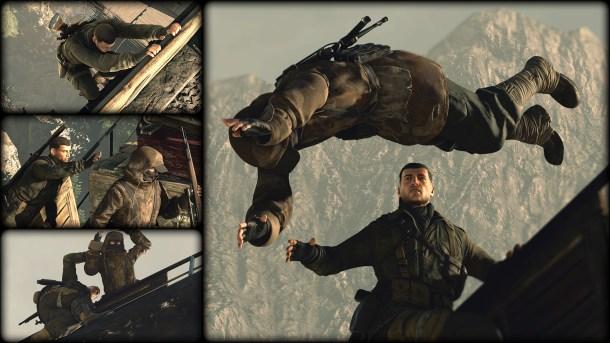 sniper-elite-4-screenshot-06