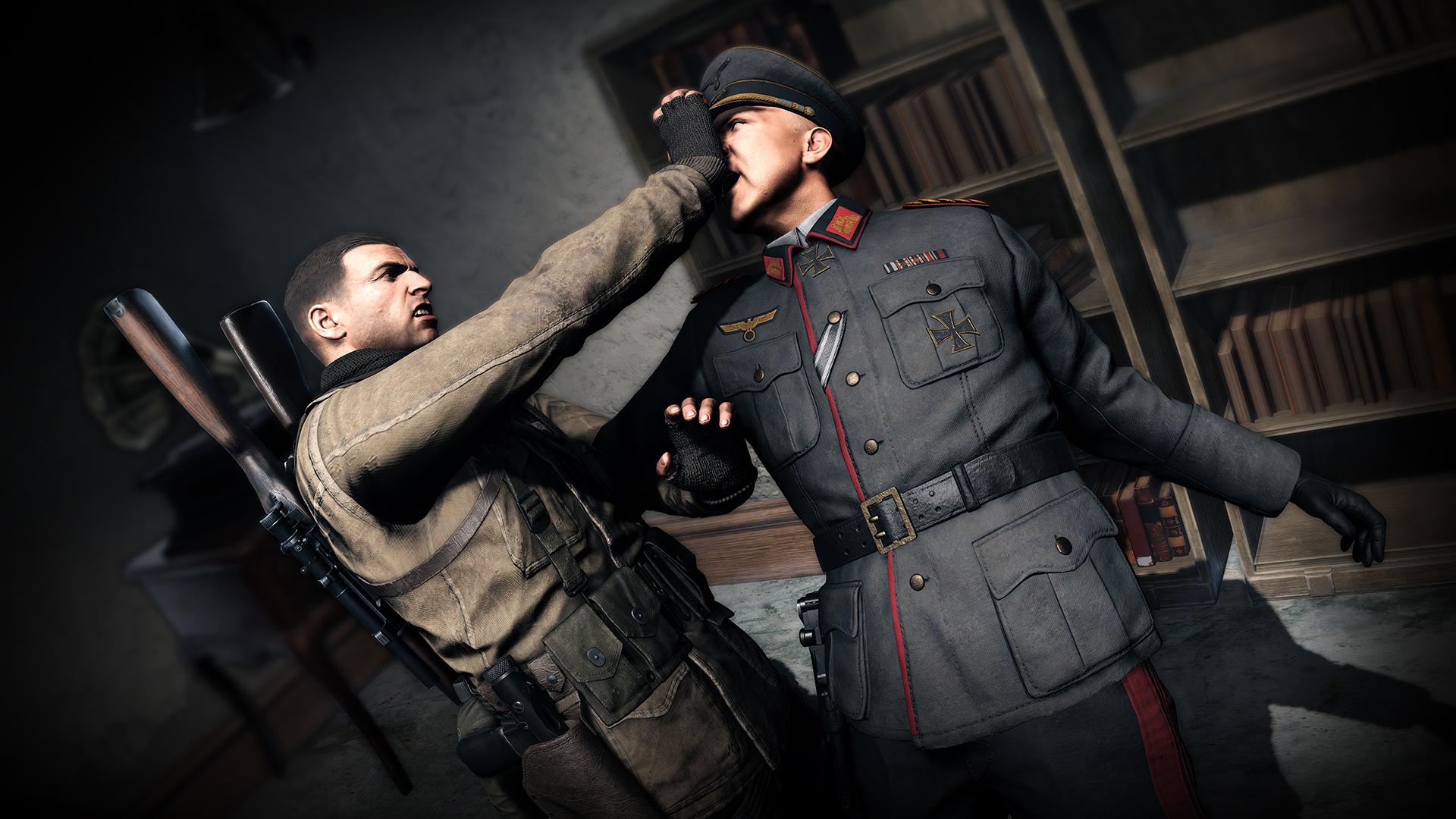 sniper-elite-4-screenshot-09