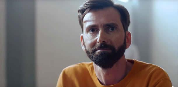 Deadwater Fell (2020) Serial Online Subtitrat in Romana