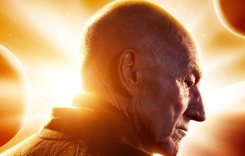 New Blu-ray 3D 4K and DVD releases January 25th 2021