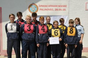 mm-dvd-palinovec-1-1mjesto_296025