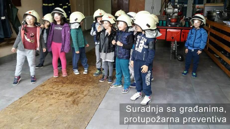 novosti-protupozarna-preventiva-u-zagrebu