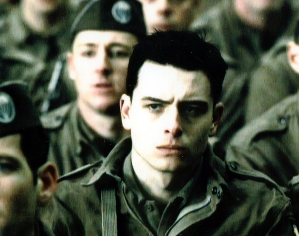 band-of-brothers-hanks-spielberg-grimes-leitch-lewis ...