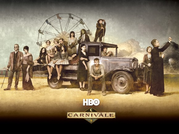 Carnivale-Michael-J-Anderson-Barbeau-Brown-Christofferson-DeKay-DuVall-dvdbash-006