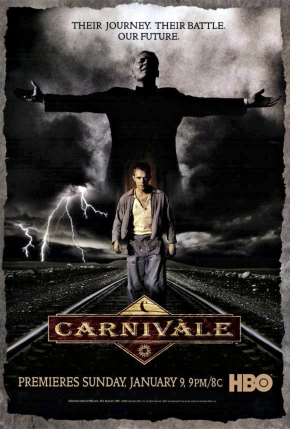 Carnivale-Michael-J-Anderson-Barbeau-Brown-Christofferson-DeKay-DuVall-dvdbash-012