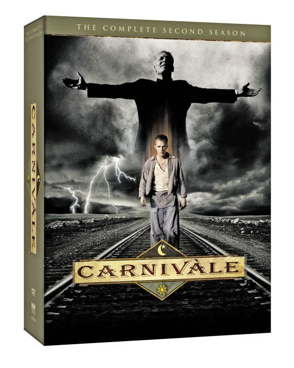 Carnivale-Michael-J-Anderson-Barbeau-Brown-Christofferson-DeKay-DuVall-dvdbash-014