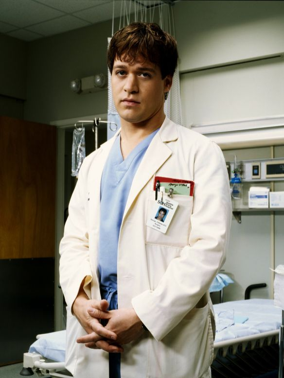 Grey's Anatomy Seasons 1 and 2 Promo Pictures | DVDbash