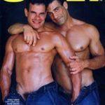 Couples: Colt Men On The Make