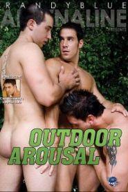 Outdoor Arousal