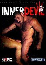 Inner Devil 2