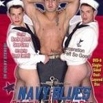 Navy Blues: Deeper In The Brig
