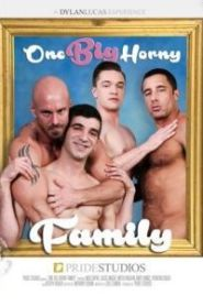 One Big Horny Family