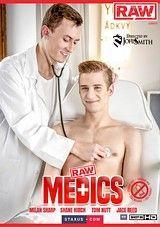 Raw Medics