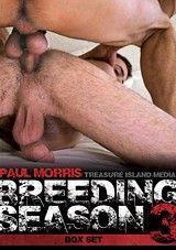 Breeding Season 3