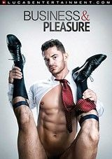Gentlemen 5: Business And Pleasure